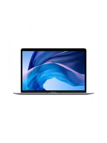 Apple MacBook Air 13 Retina MVFJ2 Space Gray (1,6 GHz, 8GB, 256Gb, Intel UHD Graphics 617)