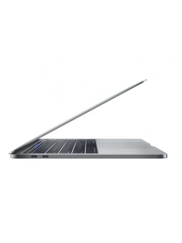 Apple MacBook Pro 13 Retina Touch Bar MV962 Space Gray (2,4 GHz, 8GB, 256Gb, Intel Iris Plus Graphics 655)