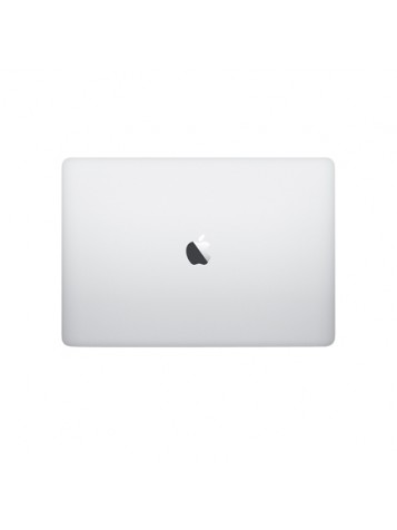 Apple MacBook Pro 15 Retina Touch Bar MV932 Silver (2,3 GHz, 16GB, 512Gb, Radeon Pro 560X)