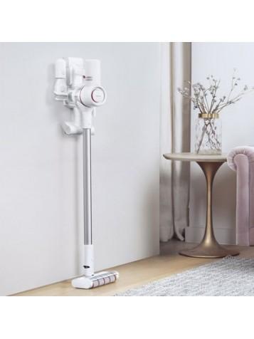 Беспроводной пылесос Xiaomi Dreame V9 Vacuum Cleaner