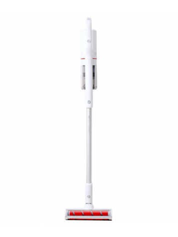 Беспроводной пылесос Xiaomi Roidmi F8