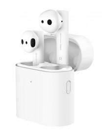Беспроводные наушники Xiaomi Air 2 Mi True Wireless Earphones