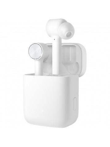 Беспроводные наушники Xiaomi Mi Air True Wireless Earphones