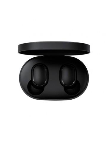 Беспроводные наушники Xiaomi Redmi Airdots S
