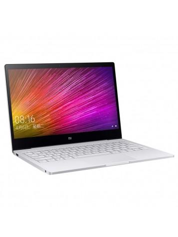 "Ноутбук Xiaomi Mi Notebook Air 12.5 ""2019"" (m3-8100Y, 4Gb, 128Gb SSD, серебристый)"