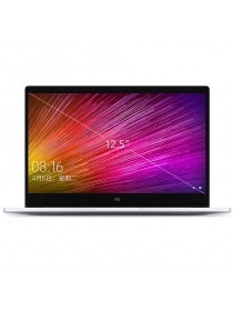 "Ноутбук Xiaomi Mi Notebook Air 12.5 ""2019"" (m3-8100Y, 4Gb, 128Gb SSD, серебристый)"
