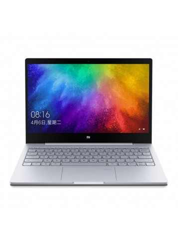 "Ноутбук Xiaomi Mi Notebook Air 13.3 ""2019"" (i5-8250u, 8Gb, 256 Gb SSD, GeForce MX250 2Gb, серебристый)"