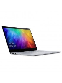 "Ноутбук Xiaomi Mi Notebook Air 13.3 ""2019"" (i5-8250U, 8Gb, 512Gb SSD, GeForce MX250 2Gb, серебристый)"