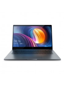 Ноутбук Xiaomi Mi Notebook Pro 15.6 (i5-8250u, 8Gb, 256Gb SSD, GeForce 1050 Max-Q 4Gb, серый)