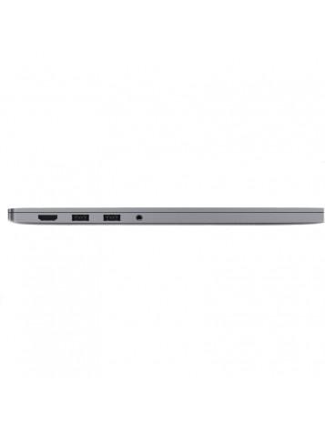 Ноутбук Xiaomi Mi Notebook Pro 15.6 (i7-8550u, 16Gb, 256Gb SSD, GeForce 1050 Max-Q 4Gb, серый)