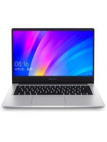 "Ноутбук Xiaomi RedmiBook 14"" (i7-8565U, 8Gb, 512Gb SSD, MX250 2Gb, Silver)"
