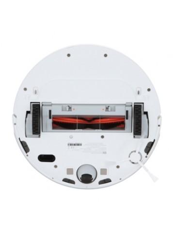 Робот-пылесос с влажной уборкой Xiaomi Mi Robot Vacuum-Mop 1C (RU)