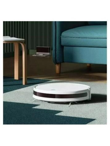 Робот-пылесос с влажной уборкой Xiaomi Mi Sweeping Vacuum Cleaner G1