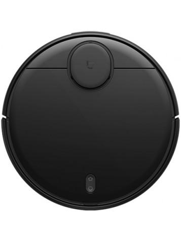 Робот-пылесос Xiaomi Mijia LDS Vacuum Cleaner Black