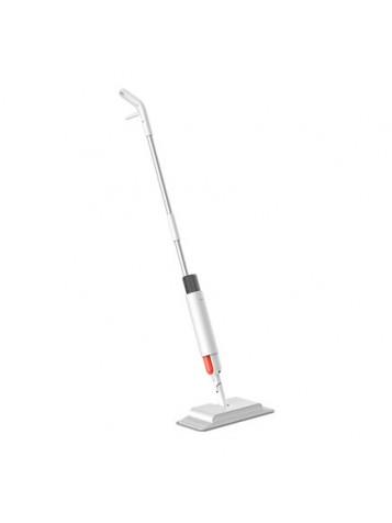 Швабра со встроенным распылителем воды Xiaomi Deerma Spray Mop (DEM-TB900)