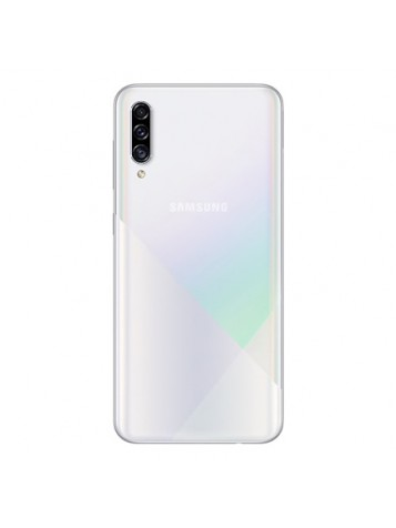 Samsung Galaxy A30s (2019) 64GB Белый