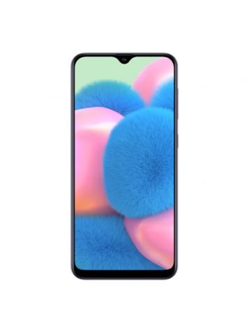 Samsung Galaxy A30s (2019) 64GB Фиолетовый