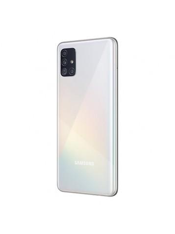 Смартфон Samsung Galaxy A51 4/64 GB Белый / White