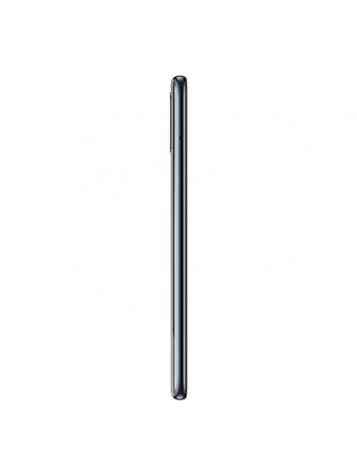 Смартфон Samsung Galaxy A51 4/64 GB Черный / Black