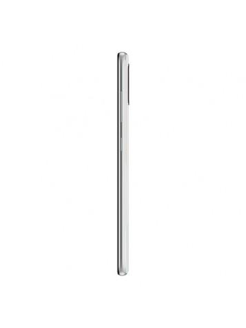 Samsung Galaxy A51 6/128 GB Белый / White