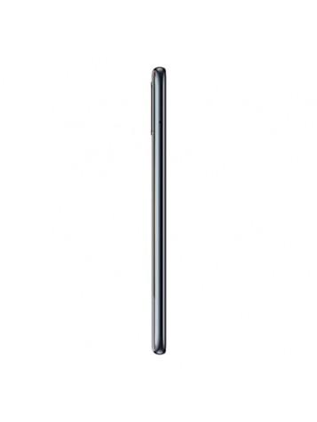 Samsung Galaxy A51 6/128 GB Черный / Black