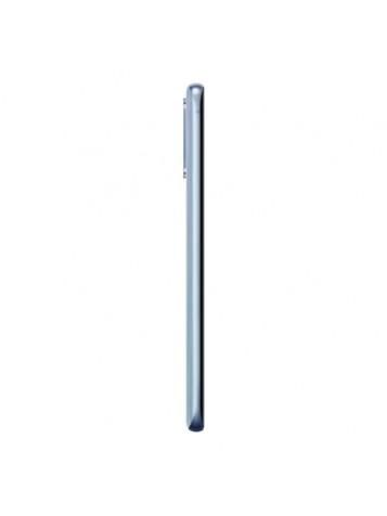 Смартфон Samsung Galaxy S20 Голубой / Cloud Blue