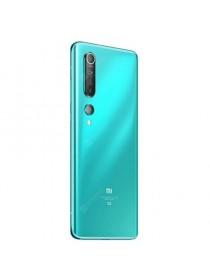 Смартфон Xiaomi Mi 10 8/128GB Зелёный / Green