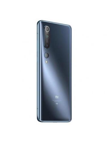 Смартфон Xiaomi Mi 10 8/256GB Серый / Black