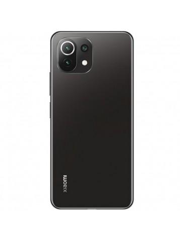 Смартфон Xiaomi Mi 11 Lite 8/128 Gb (EAC, черный/Boba Black)