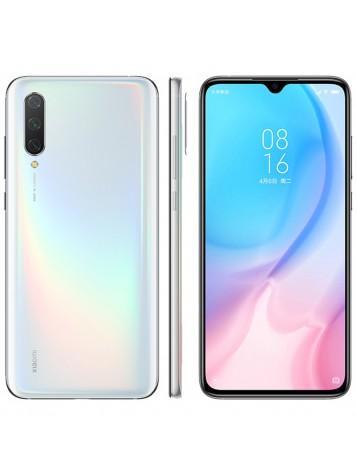 Xiaomi Mi9 Lite 6/128GB Pearl White