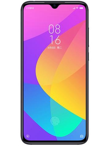 Xiaomi Mi9 Lite 6/128GB Onyx Gray