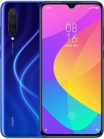 Xiaomi Mi9 Lite 6/64GB Aurora Blue
