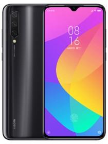 Xiaomi Mi9 Lite 6/64GB Onyx Gray