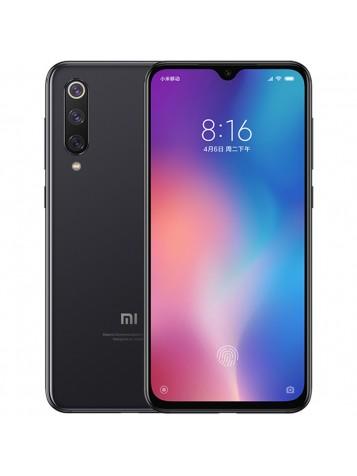 Xiaomi Mi9 SE 6/128Gb (черный/black)