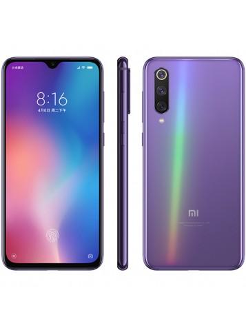 Xiaomi Mi9 SE 6/128Gb (розовый/violet)