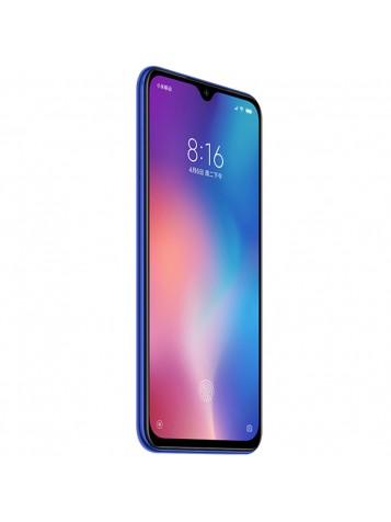Xiaomi Mi9 SE 6/128Gb (синий/blue)