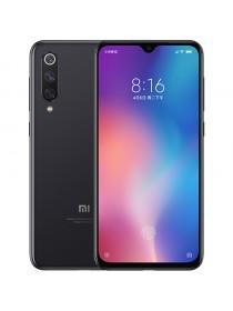 Xiaomi Mi9 SE 6/64Gb (черный/black)