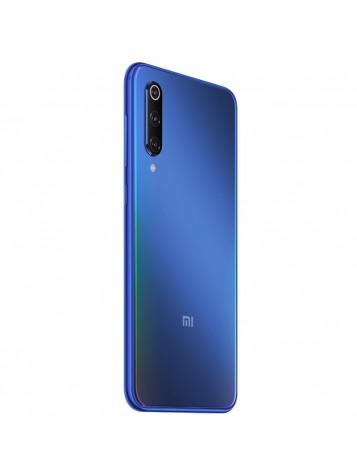 Xiaomi Mi9 SE 6/64Gb (синий/blue)