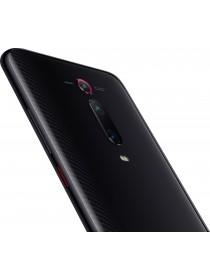 Xiaomi Mi 9T 6/64GB Black