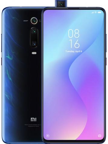 Xiaomi Mi 9T 6/64GB Blue