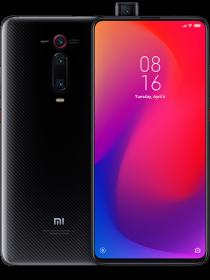 Xiaomi Mi 9T Pro 6/64GB Black