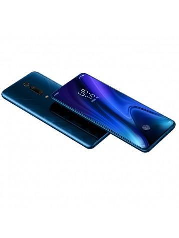 Xiaomi Mi 9T Pro 6/64GB Blue