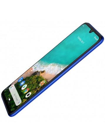 Mi A3 4/64GB Blue