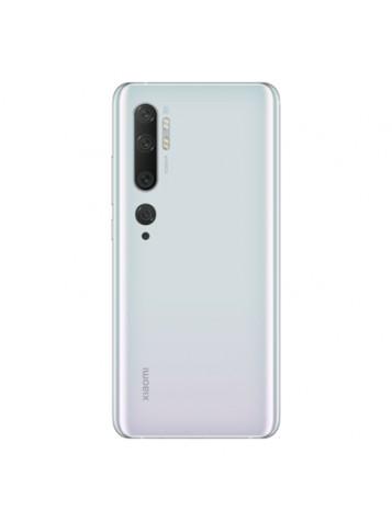 Смартфон Xiaomi Mi Note 10 6/128 White / Белый