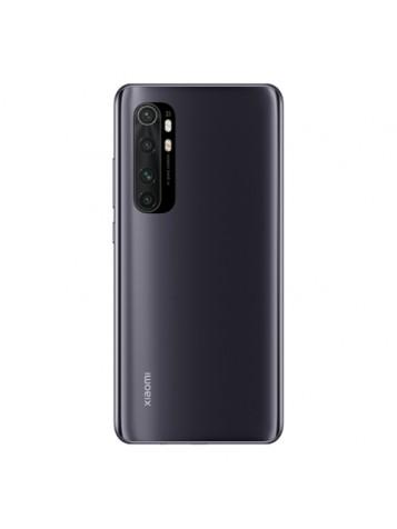 Смартфон Xiaomi Mi Note 10 Lite 6/128GB Чёрный / Black