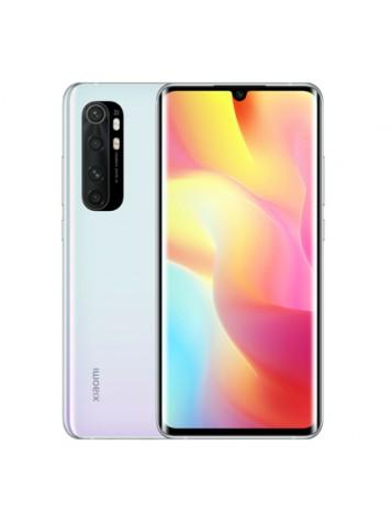 Смартфон Xiaomi Mi Note 10 Lite 6/64GB Белый / White