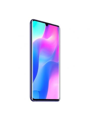 Смартфон Xiaomi Mi Note 10 Lite 6/64GB Фиолетовый / Purple