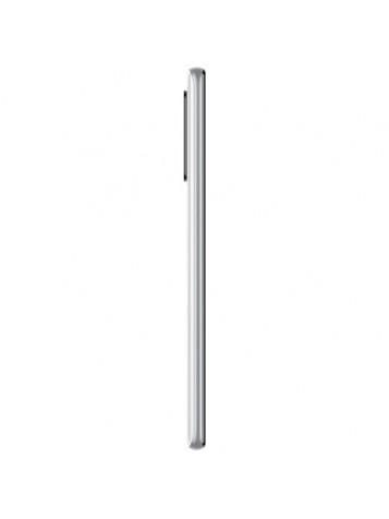 Смартфон Xiaomi POCO F3 NFC 6/128 Gb Белый / Arctic White