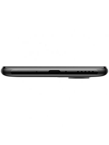 Смартфон Xiaomi POCO F3 NFC 6/128 Gb Чёрный / Night Black