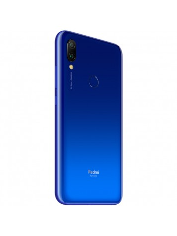 Redmi 7 2/16Gb Blue